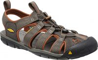 Keen : Clearwater CNX Mens