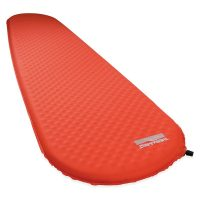 Therm-a-rest : Prolite Plus ( Regular )