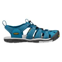 Keen : Clearwater CNX Womens