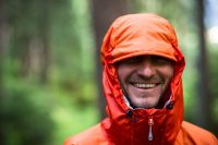 Waterproof Clothing for Men