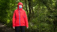 Waterproof Clothing for Women