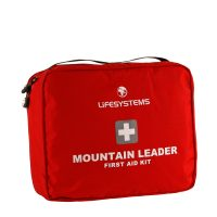 Life Systems : Mountain Leaders First Aid Kit