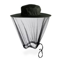 Life Systems : Midge and Mosquito Headnet Hat