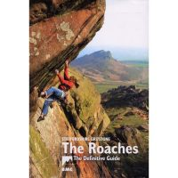 Climbing Guides